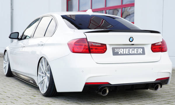 00053463 4 Tuning Rieger