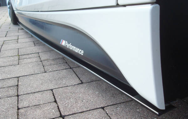 00053464 2 Tuning Rieger