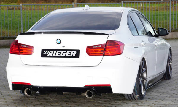 00053464 5 Tuning Rieger