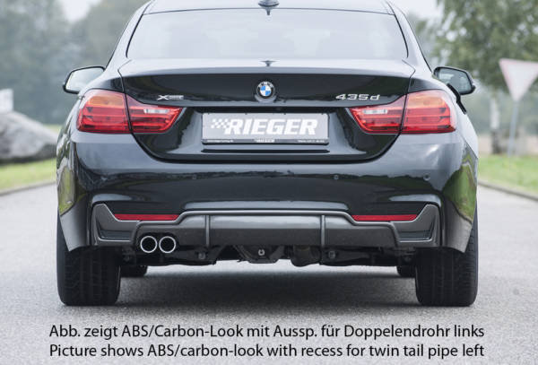 00053486 4 Tuning Rieger