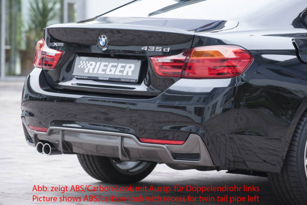 00053486 5 Tuning Rieger