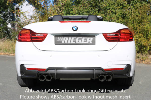 00053489 8 Tuning Rieger