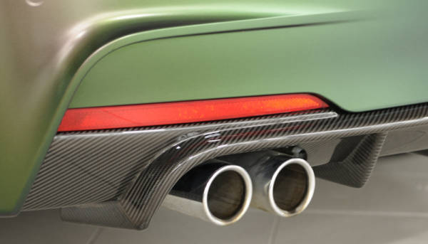 00053496 4 Tuning Rieger