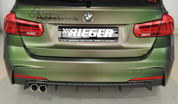 00053496 6 Tuning Rieger