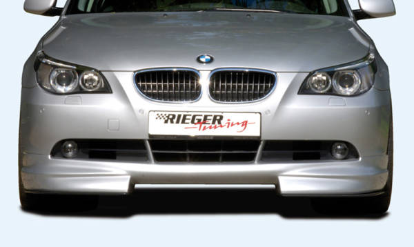 00053601 2 Tuning Rieger