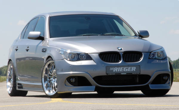 00053603 3 Tuning Rieger