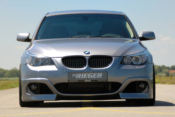 00053616 3 Tuning Rieger