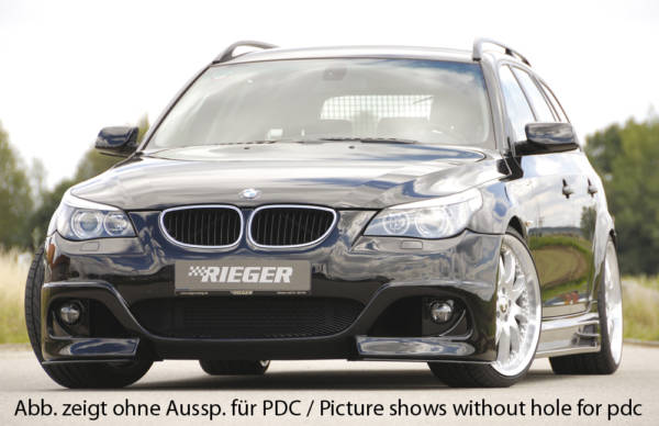 00053616 5 Tuning Rieger