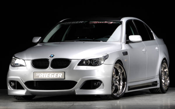 00053616 6 Tuning Rieger