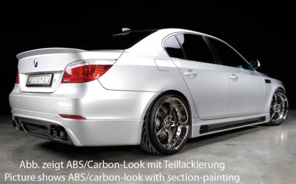 00053619 3 Tuning Rieger