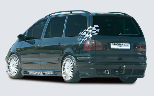 00054104 5 Tuning Rieger