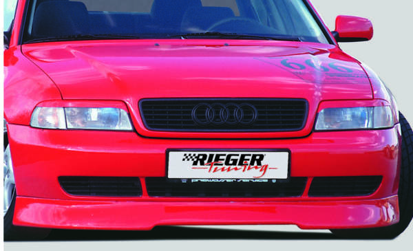 00055010 2 Tuning Rieger