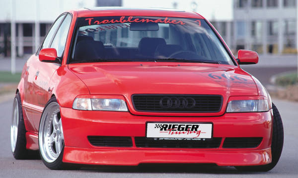 00055010 3 Tuning Rieger