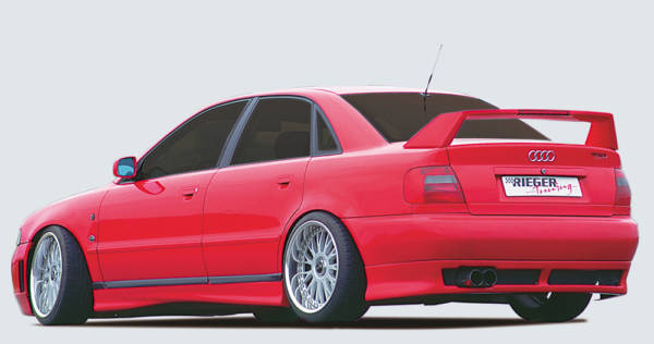 00055021 2 Tuning Rieger