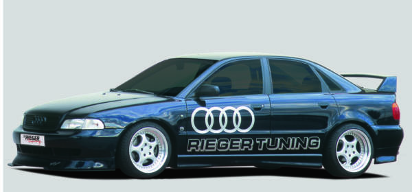 00055021 4 Tuning Rieger