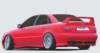 00055022 2 Tuning Rieger