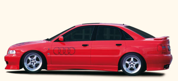 00055022 3 Tuning Rieger