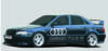 00055022 4 Tuning Rieger