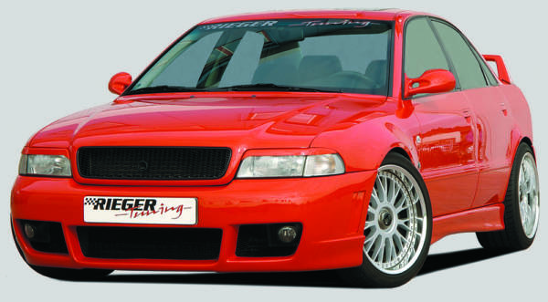 00055028 2 Tuning Rieger