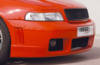 00055028 3 Tuning Rieger