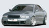 00055028 4 Tuning Rieger