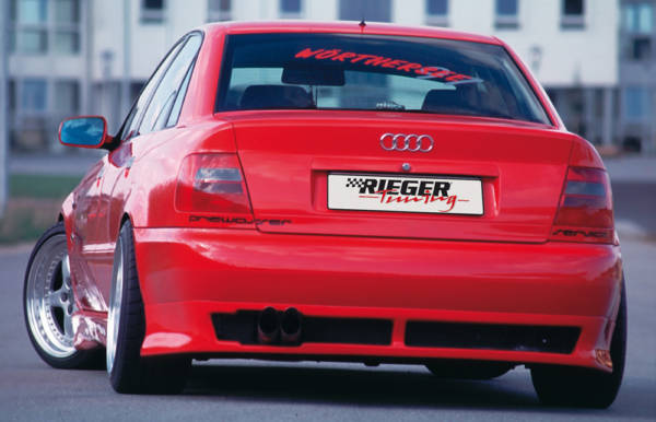 00055030 3 Tuning Rieger