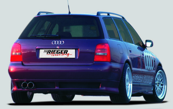 00055030 4 Tuning Rieger
