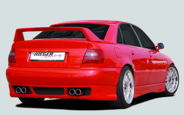 00055036 2 Tuning Rieger