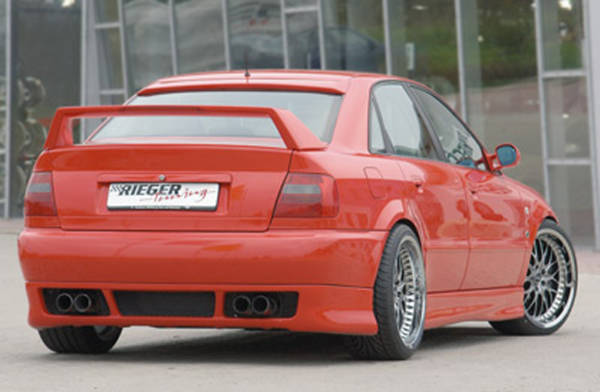 00055037 3 Tuning Rieger