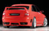 00055042 3 Tuning Rieger