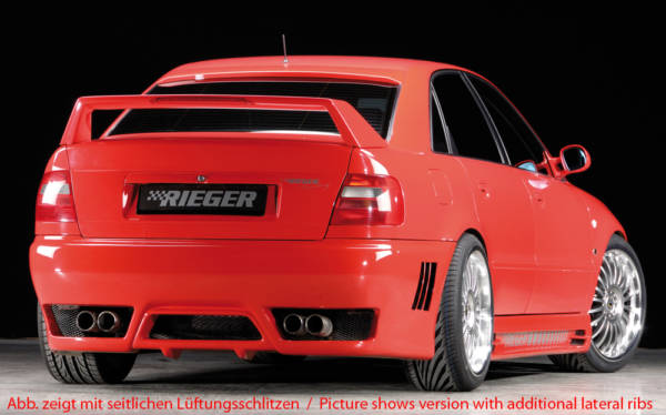 00055046 3 Tuning Rieger