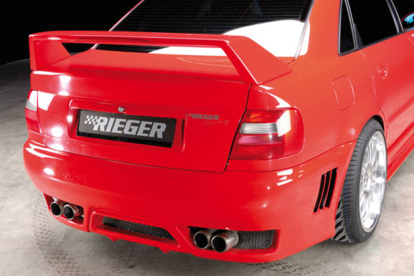 00055049 4 Tuning Rieger