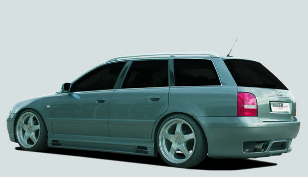 00055056 3 Tuning Rieger