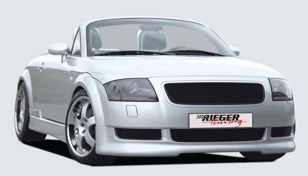 00055101 2 Tuning Rieger