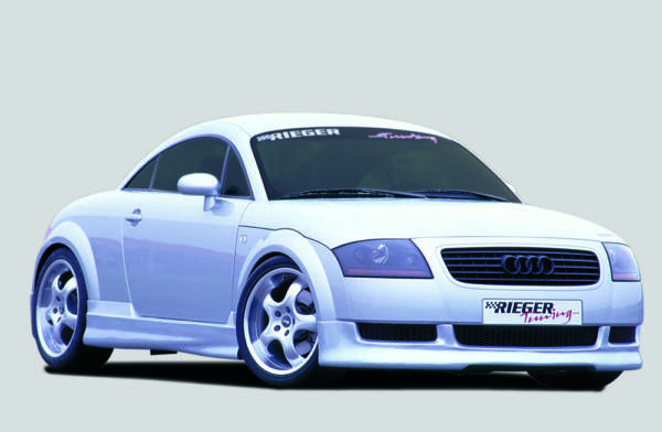 00055101 3 Tuning Rieger