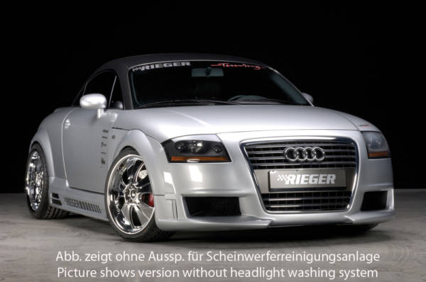 00055108 2 Tuning Rieger