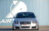 00055108 3 ≫ Tuning【 Rieger Oficial ®】