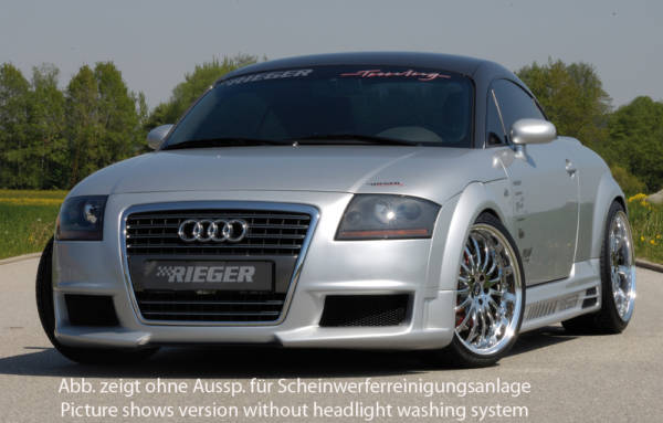 00055108 6 Tuning Rieger