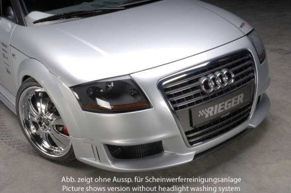 00055108 7 Tuning Rieger