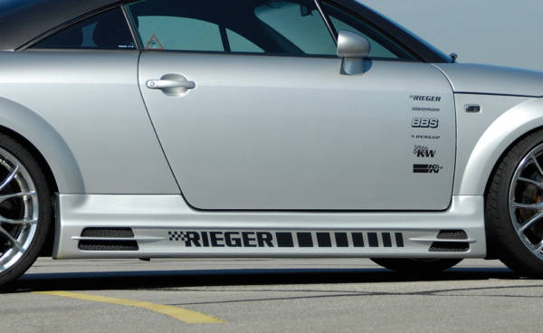 00055113 2 Tuning Rieger