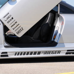 00055114 2 Tuning Rieger