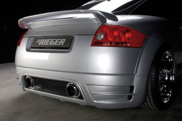 00055115 3 Tuning Rieger