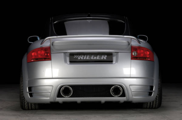 00055115 4 Tuning Rieger