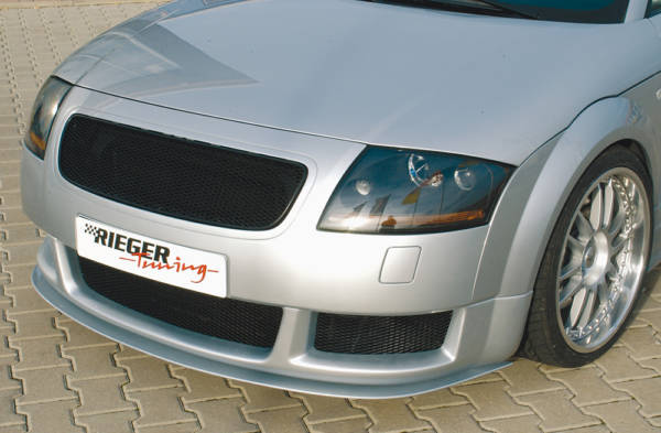 00055117 2 Tuning Rieger