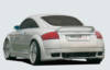 00055118 2 Tuning Rieger