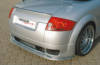 00055119 2 Tuning Rieger