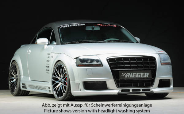 00055121 6 Tuning Rieger