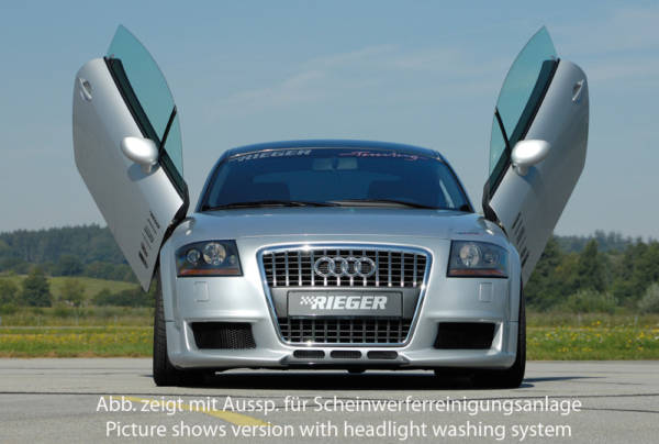 00055121 7 Tuning Rieger