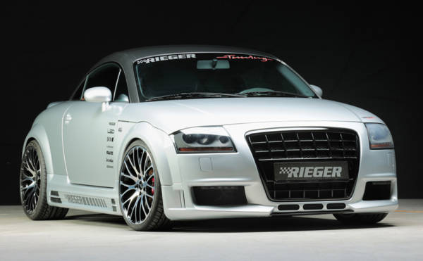 00055122 6 Tuning Rieger