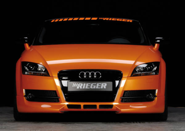 00055150 3 Tuning Rieger